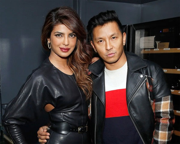 Priyanka-chopada-and-Prabal-Gurung-1