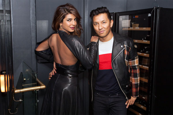Priyanka-chopada-and-Prabal-Gurung