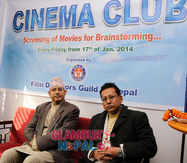 cinema-club-in-nepal-2