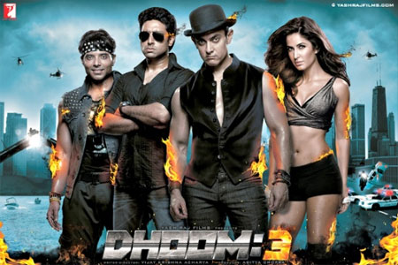dhoom--3-poster