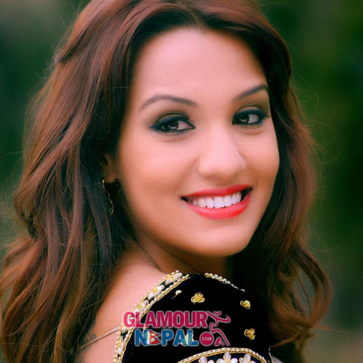 Model-and-Actress-Priyanka-Karki-Image-2