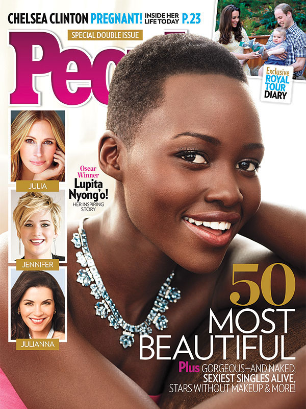 people-magazine-cover-worlds-most-beautiul-woman
