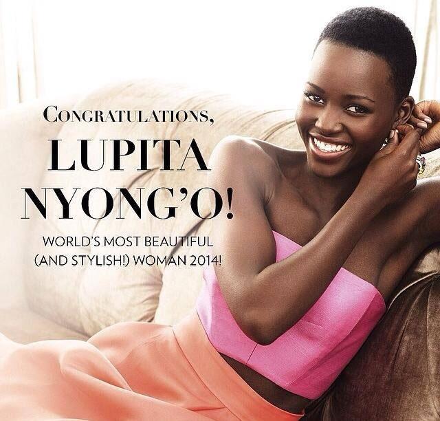 worlds-most-beautiful-woman-lupita-nyongo