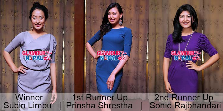 miss-nepal-2014-winner