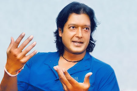 rajesh-hamal-superstar