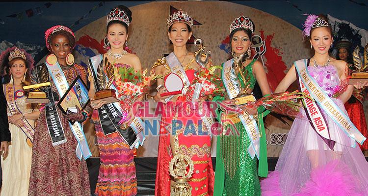 Miss-Heritage-International-2014 (2)