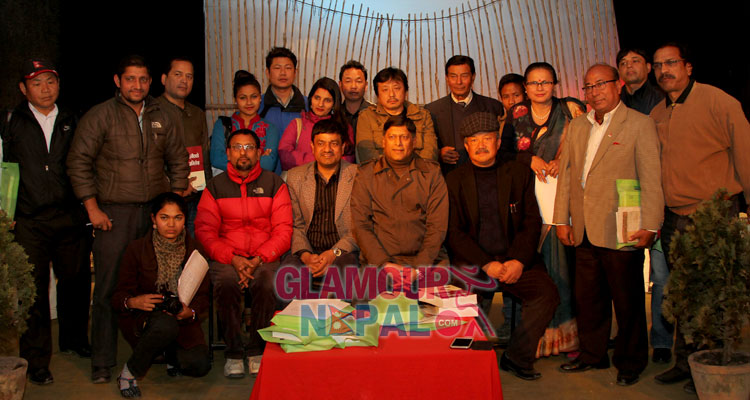 History of Nepali Music Archives | Glamour Nepal