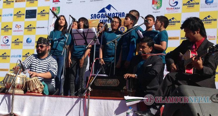 Surshala Music