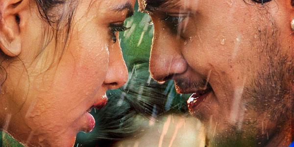 Ajhai Pani Movie