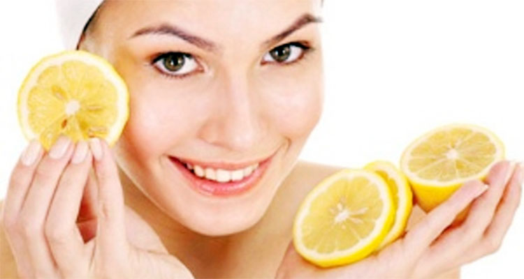 How to safe face from pimples
