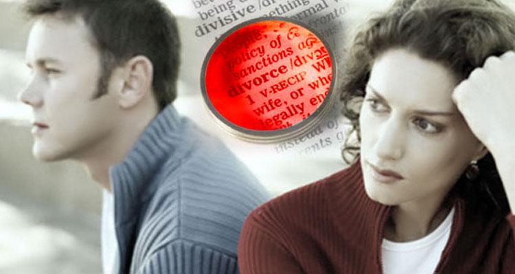 divorce-relation-break