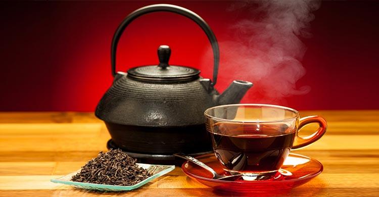 Black-Tea-Good-For-Health