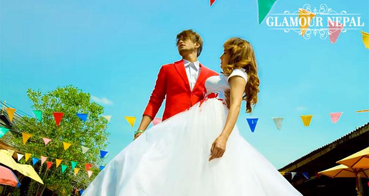 Prem Geet 2 Songs Image